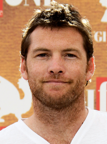 All About Sam Worthington ~サム・ワーシントンな日々~